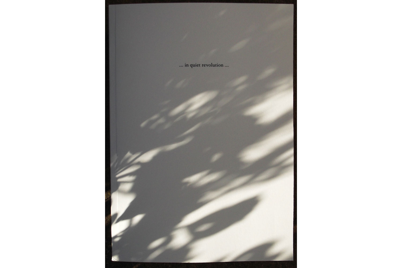 Clare Gasson Scripts